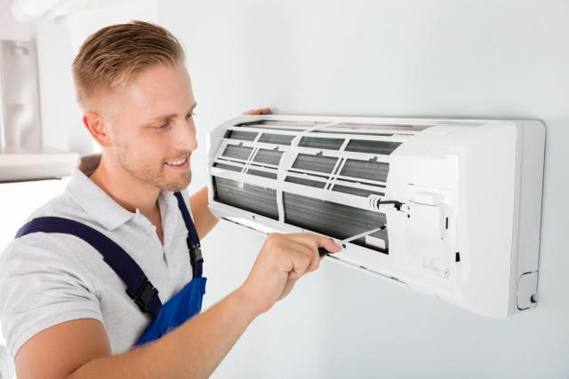 Maintain Duct Cleanliness by Air Duct Cleaning Miami