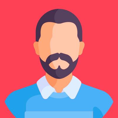 moaaz22 Profile Picture